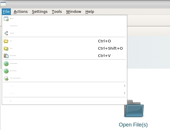 Screenshot_20210511-130745_VNC_Viewer.jpg